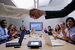 3 Tips for Building a Strong and Healthy Team