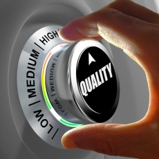 5 Quality Assurance Tips & Tricks