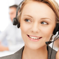 Keep It Local: Benefits of a Domestic Call Center