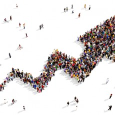 Positioning Your Contact Center as a Profit Center, Not a Cost Center