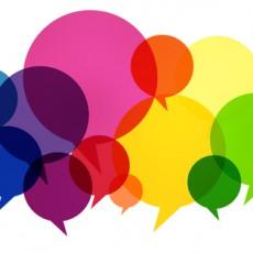 Writing Conversational Call Center Scripts