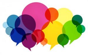 conversational call center scripts